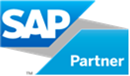 SAP PartnerEdge Logo